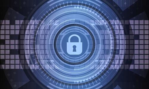 Google Sheets Encrypted