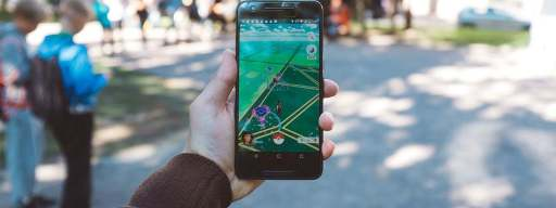 How To Fake or Spoof your GPS in Pokemon Go