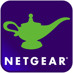 How to Enable Parental Control on Netgear Router