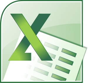 Watermark Your Worksheet in Either Excel 2010 or 2013