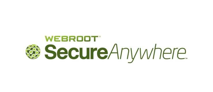 Webroot Secure Anywhere Antivirus Review