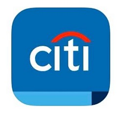 What Is Zelle Daily Transfer Limit Citibank