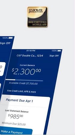 Zelle Daily Transfer Limit Citibank