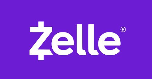 Zelle to Bank Account