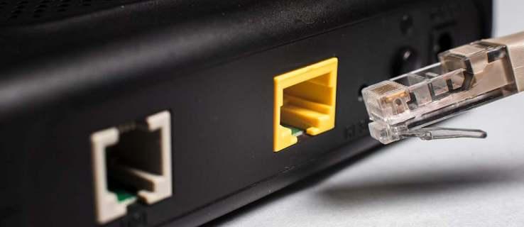 how to setup tp link ac1750 wifi range extender