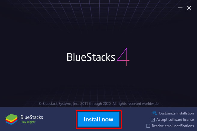 How To Use – Hidden Tricks Inside Of Mobile Software Application On iOS And Android Phones That Nobody Knows (Updated)