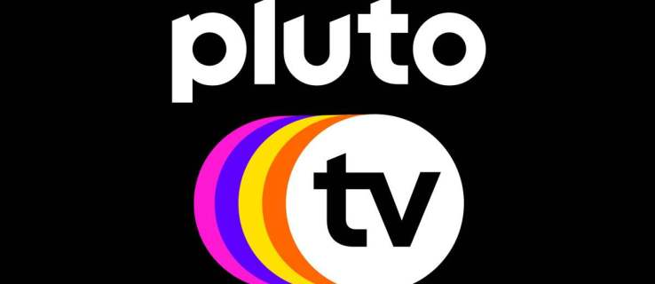 Can Pluto TV Be Recorded