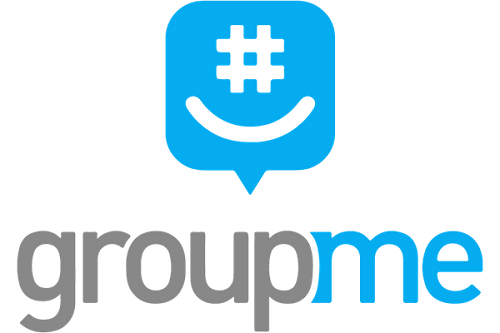 How to add a GroupMe bot