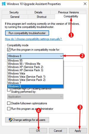 How to Fix Error 277 Roblox