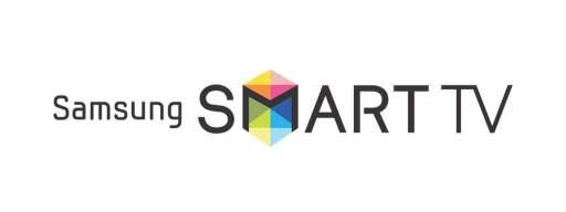 How to Hide IP Address on Samsung Smart TV