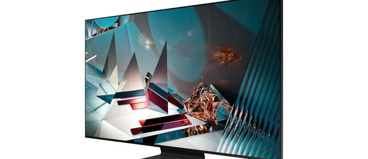 How to Tell if Samsung TV Has Chromecast