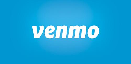 Venmo transaction history