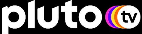 download pluto tv on ps4