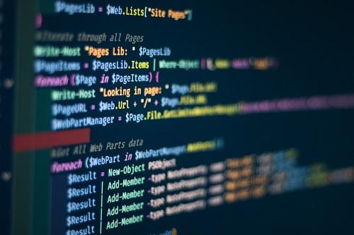 Add Task Factory to Visual Studio