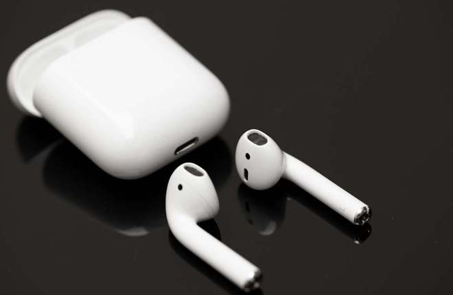 Can Airpods Cause Cancer