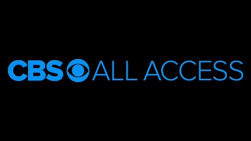 Change Your Location on CBS All Access