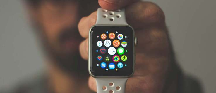 How to Add More Apple Watch Faces