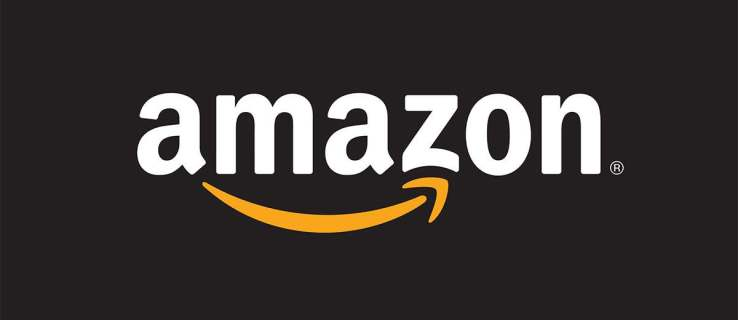 How to Block a Buyer as an Amazon Seller