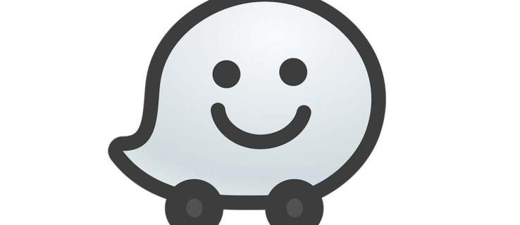 How to Cancel Waze Advertising