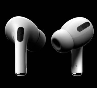 airpods pro keep falling out - what to do