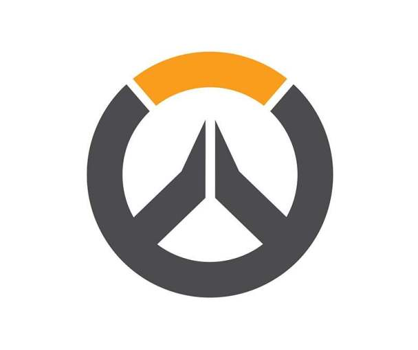 overwatch what does bob stand for