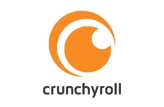 How to Change Crunchyroll Language on Roku