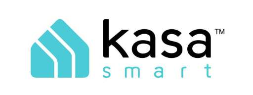 Is Kasa Compatible With SmartThings