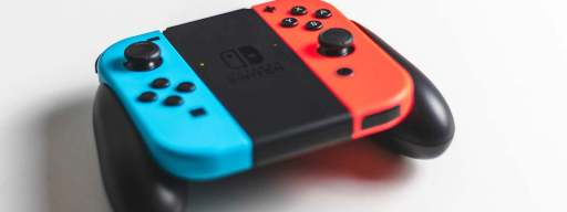 Nintendo Switch not charging - what to do