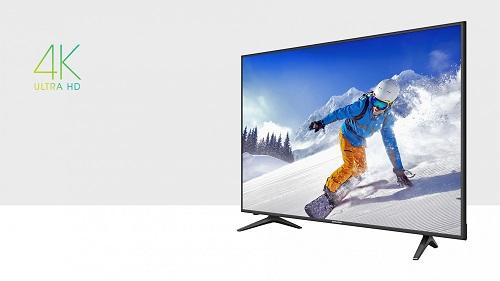 sharp tv change aspect ratio