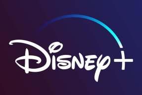 Disney Plus How to Watch Star Wars