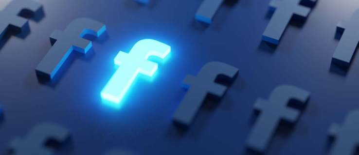 facebook how to turn off active status