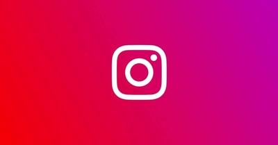 Blocking Someone on Instagram