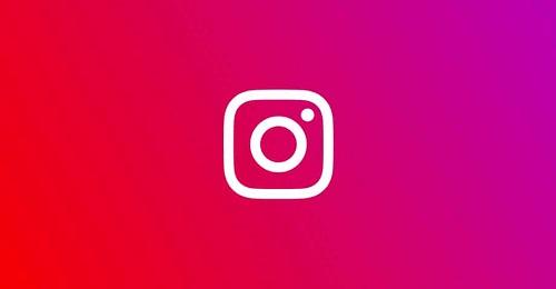 Instagram So teilen Sie Beiträge zu Ihrer Instagram-Story