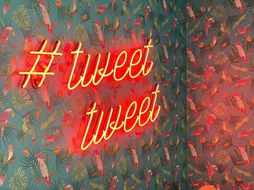 Twitter Remove Fleets