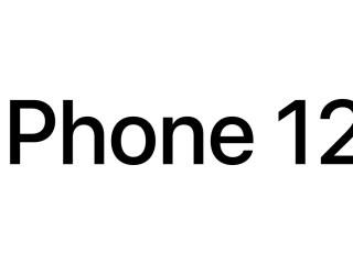 Best iPhone 12 Accessories