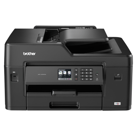 Brother MFC-J6530