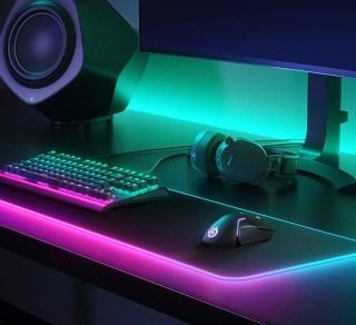 Best Full Desk Mouse Pads