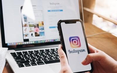 Best Instagram Live Video Downloaders