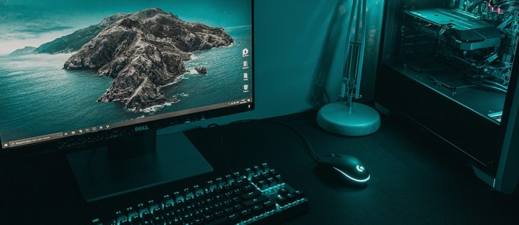 Best Multi-Device Keyboard and Mouse Combo