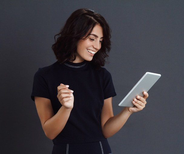 Best Tablet for Note Taking