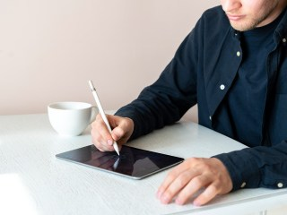 Best Tablet for Drawing