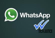 whatsapp blue ticks tech justice
