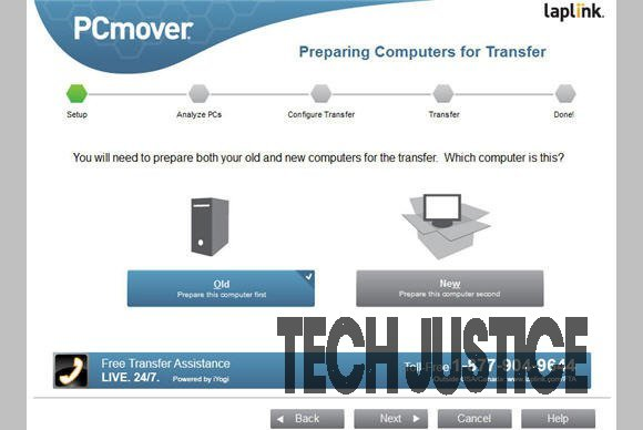 PCMOVER-Tech-Justice