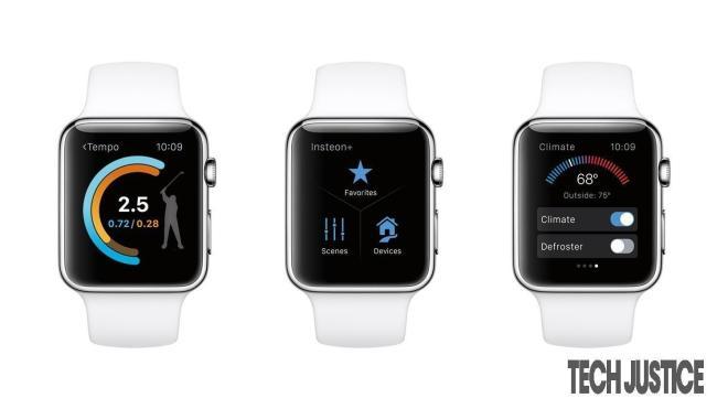 apple-watchos-2-tech-justice