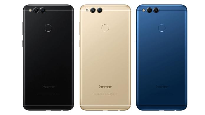Honor-7X-Colors