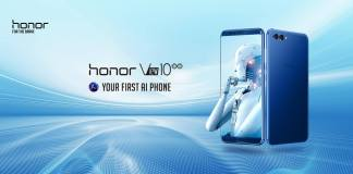 honor view 10 tech justice