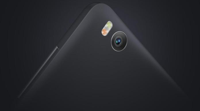 xiaomi-mi-5-release-date-specs-and-rumors.jpg
