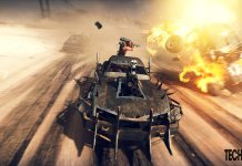 mad-max-tech-justice2