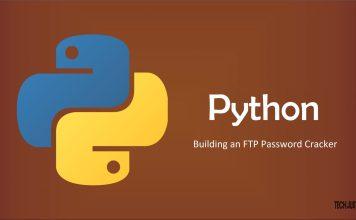 python tech justice