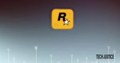 rockstar-games tech justice